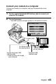 VPC-HD1010GX, Page 9
