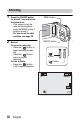 Page #4 of Sanyo VPC-GH4 - Full HD 1080 Video Manual