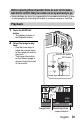 Sanyo VPC-GH4 - Full HD 1080 Video Manual, Page #5