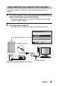 Sanyo VPC-GH4 - Full HD 1080 Video Camcorder, Digital Camera Manual, Page 7