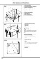 Preview Page 10 | Sanyo PLC-XTC50AL Projector Manual