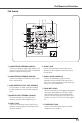 Sanyo PLC-XTC50AL Projector Manual, Page 11