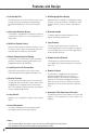 Sanyo PLC-XTC50AL Manual, Page #2