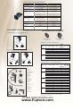 FujiFilm A13x6.3B RM/ERM Camera Lens Manual, Page 2