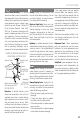 FujiFilm FinePix T190 Owner's manual, Page 3