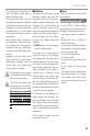 Preview of FujiFilm FinePix T190, Page 7