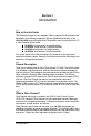 Page 9 Preview of Qlogic SANblade 2300 Series Operation & user's manual