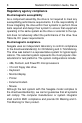 MEDALIST PRO ST36530N/W/WC, Page 10