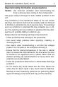 MEDALIST PRO ST36530N/W/WC, Page 5