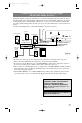 FUNAI Emerson EWC19DA Page 14