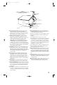 FUNAI Emerson EWC19DA Page 3