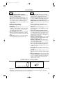 FUNAI Emerson EWC19DA Page 7