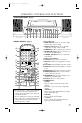 FUNAI Emerson EWC19DA Page 8