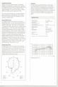 Page #4 of Sennheiser MD 412 Manual