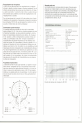 Preview Page 7   Sennheiser MD 412 Other Manual