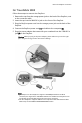 Acer EasyPort III Computer Accessories Manual, Page 1