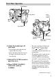 RCA CC638/639