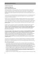 RCA EZ5100R Manual, Page #1