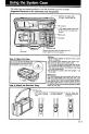 Page #11 of Sharp VL-C73SA Manual