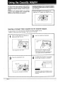 Sharp VL-C73SA Camcorder Manual, Page 6