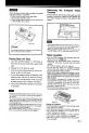 Page #7 of Sharp VL-C73SA Manual