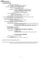 Sharp VL-Z700S-T Manual, Page #2
