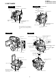 Page 3 Preview of Sharp VL-Z700S-T Service manual