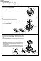 Sharp VL-Z700S-T Camcorder Manual, Page 4