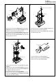 Sharp VL-Z700S-T Manual, Page #5