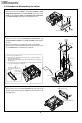 Sharp VL-Z700S-T Camcorder Manual, Page 6