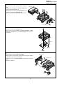 VL-Z700S-T, Page 7
