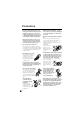 Sharp VL-Z7S Manual, Page 8
