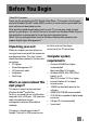 RCA TC1010 Manual, Page #11