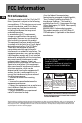 Preview Page 2 | RCA TC1010 MP3 Player Manual