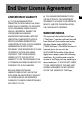 RCA TC1010 Manual, Page #7