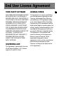 RCA TC1010 Manual, Page #9