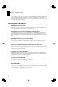 AT-500 Manual, Page 10
