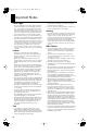 AT-500, Page 8