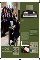 Roland C-380 Musical Instrument, Page 4