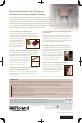 Roland C-380 Brochure & specs, Page 9