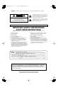 Roland C-380 Electronic Keyboard Manual, Page 3