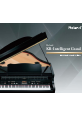 Roland KR117M | Page 1 Preview