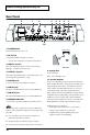 MC-09 Manual, Page 10