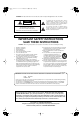 Preview Page 3 | Roland RP101 Electronic Keyboard, Musical Instrument Manual