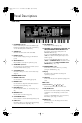 Roland Workstation GW-8 | Page 10 Preview