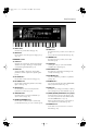 Roland Workstation GW-8 | Page 11 Preview