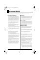 Roland RMP-5 Page 4