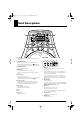 Roland RMP-5 Page 6