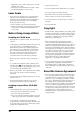 Roland CDX-1 Page 10