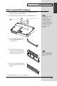 Roland CDX-1 Page 15